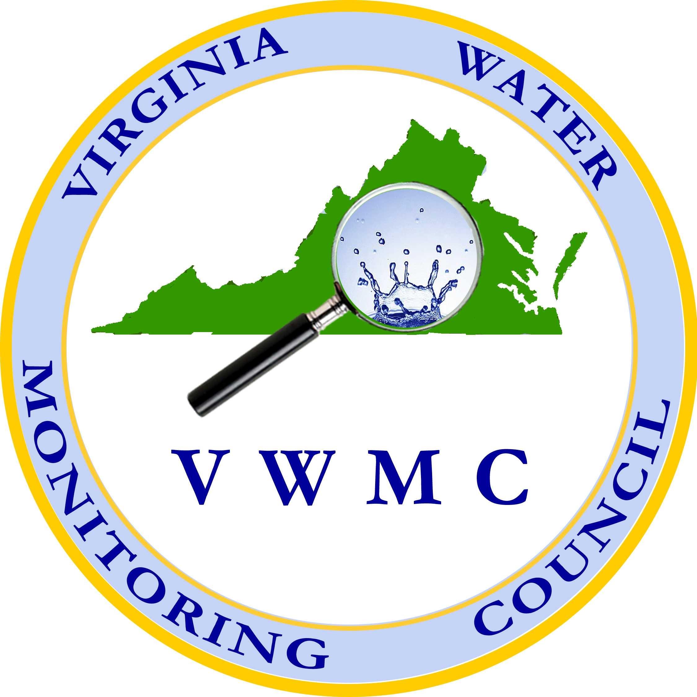 VWMC logo