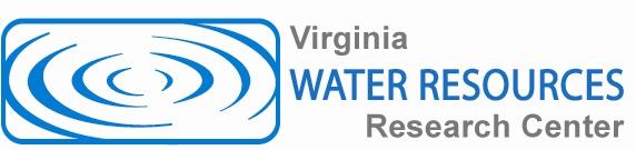 VWRRC logo